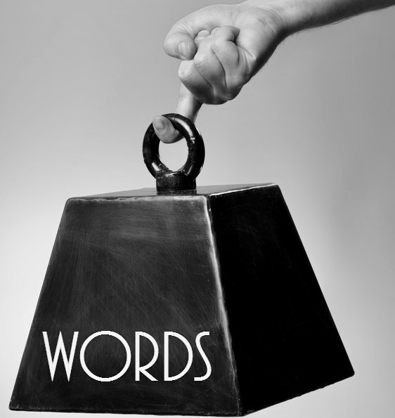 View Vol. 8 No. 2 (2021): The weight of words in whole person care